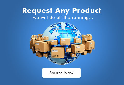 Request any product